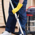 必要な清掃はどれ?オフィス清掃の3つの清掃種類と組み合わせを徹底解説